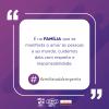 MFC Nacional: 3. Manifesto em Post