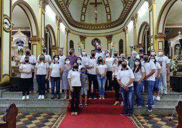 MFC Santo Antônio da Platina: 50 anos