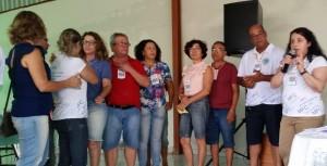 73assembleia-txfreitas (10)
