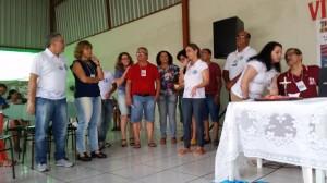 73assembleia-txfreitas (13)
