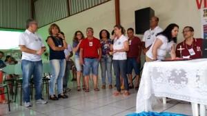 73assembleia-txfreitas (16)