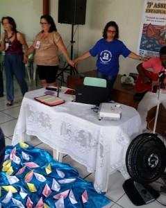 73assembleia-txfreitas (27)
