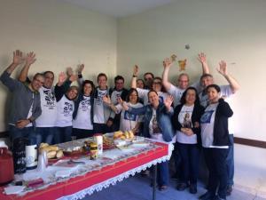 abc-varal-solidario (14)
