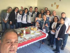 abc-varal-solidario (15)