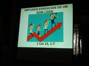 evento-conselheiro-lafaiete (15)