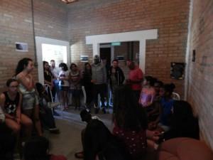 evento-conselheiro-lafaiete (17)
