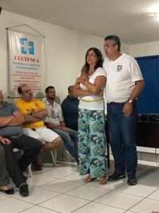 nacional-alagoas (11)
