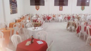 inauguracao-auditorio (2)