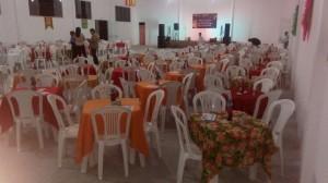 inauguracao-auditorio (4)