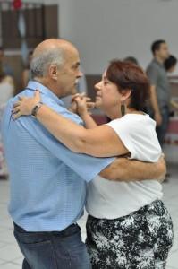 baile-primavera (14)