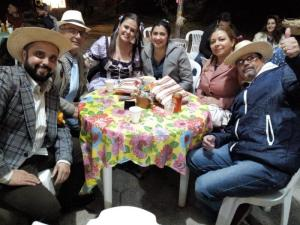 barbacena-festa-julina (2)