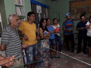 belem-formacao-infomacao (4)