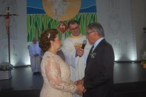 bodas-cocalsul (2)