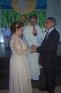 bodas-cocalsul (3)