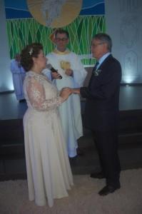 bodas-cocalsul (5)