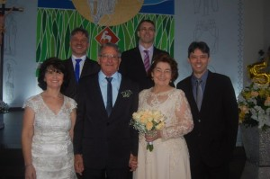 bodas-cocalsul (7)
