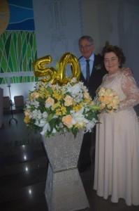 bodas-cocalsul (8)
