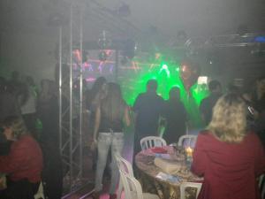 baile-campo-grande (8)