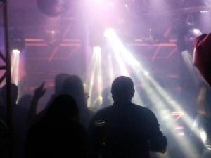 baile-campo-grande (9)