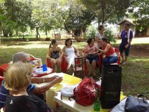 confraternizacao-campogrande (3)