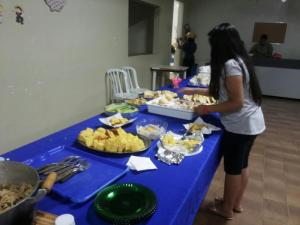 campogrande-festajunina (13)