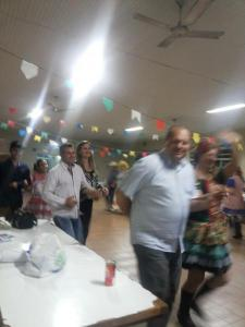 campogrande-festajunina (18)