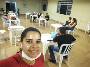 coordenadores-reuniao (2)