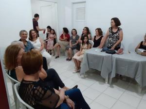 cariacica-bodas-sedas (3)