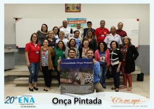 comunidades-ena (1)