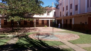 mfcminas-condin (8)