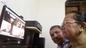 video-reuniao-segunda (9)