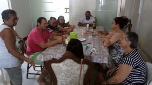 condin-visita-aracaju (25)