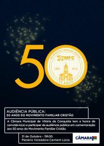 post-Conquista50anos