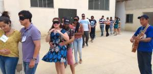 conquista-preparacao-noivos (25)