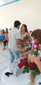 conquista-preparacao-noivos (39)