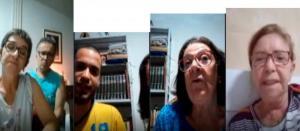 Reuniao-de-22 03 2021---Secretariado-Candeias-3