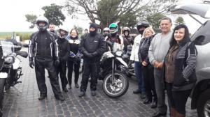 descalvado moto clube (4)