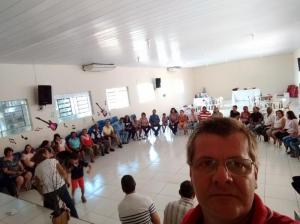 domAquino-confraternizacao (1)