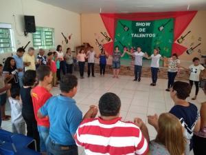 domAquino-confraternizacao (2)
