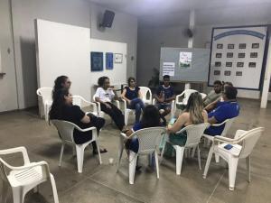 encontro-jovens-rondonopolis (4)