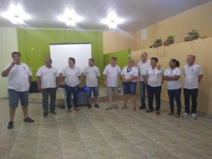 estadual-mfcsaopaulo (7)