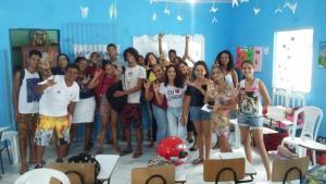 curso-libras-eunapolis (15)