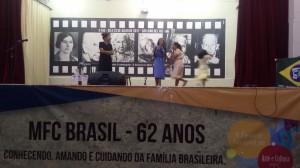 iifac-sabado (14)