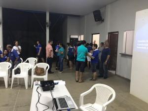 formacao-coordenadoresbase (4)