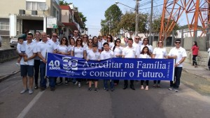 desfile-independencia (5)