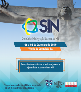 sin-conquista2019 (0)