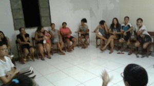 jovens-preparacaoFAC (12)