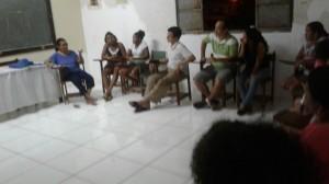 jovens-preparacaoFAC (8)