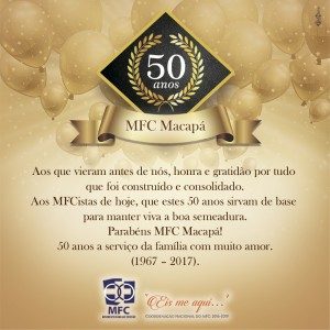 Post_50anos_MFCMacapa