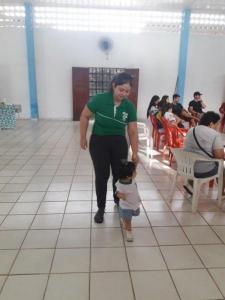 amapa-cestas (9)